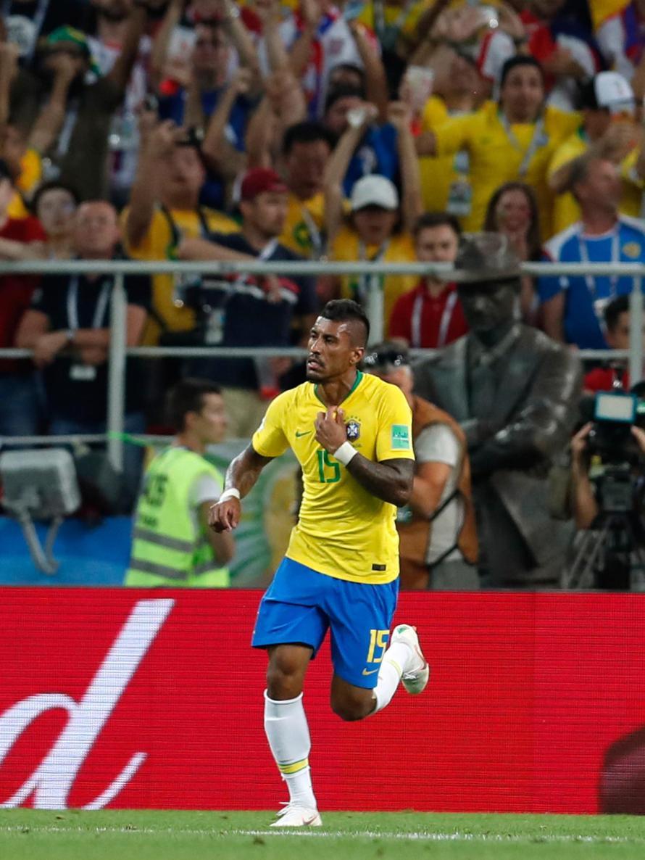 021306900_1530157559-Brasil-Serbia2