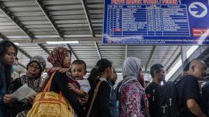 Pemerintah mengumumkan untuk menambah cuti bersama sehingga total libur mulai dari 9 hingga 20 Juni.