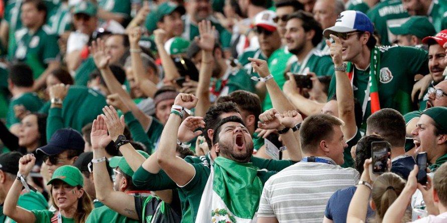 fans-meksiko_cf3c586