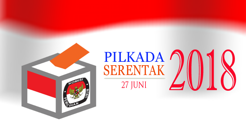 Pilkada-Serentak-2018