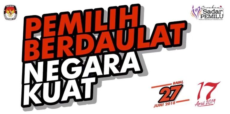 Pilkada-Serentak-Facebook-KPU-Republik-Indonesia