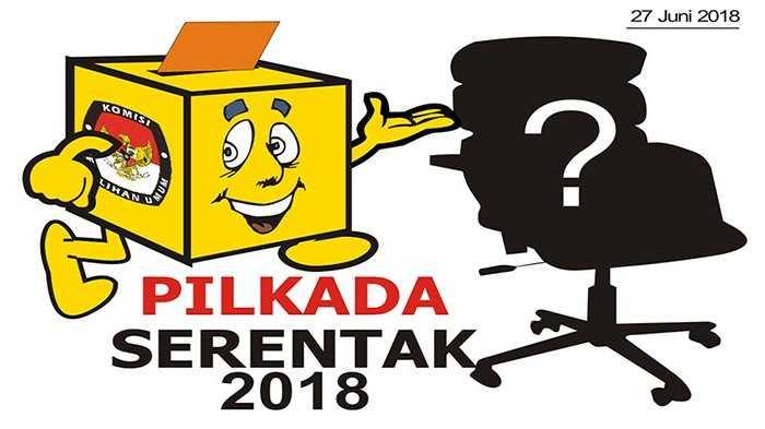 Pilkada-Serentak