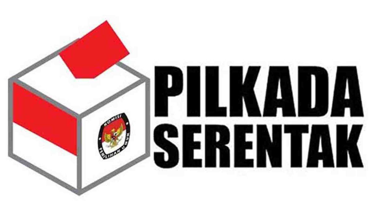 "Hasil Quick Count "" Saiful Mujani"" Pilkada Polewali Mandar 2018"