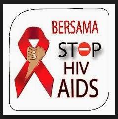 iklan-layanan-masyarakat-aids.png