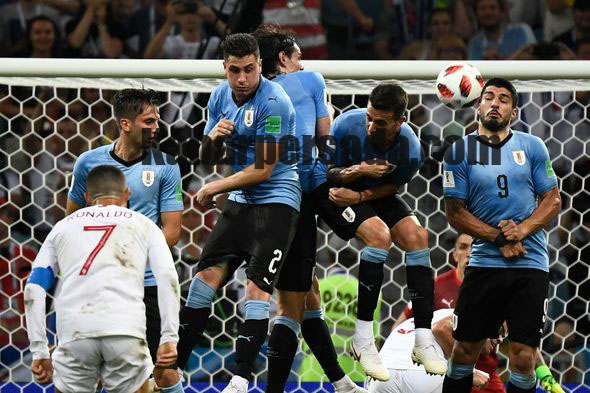 Uruguay-vs-Portugal-Live-World-Cup-updates-with-Luis-Suarez-and-Cristiano-Ronaldo-in-action-1401904 copy.jpg