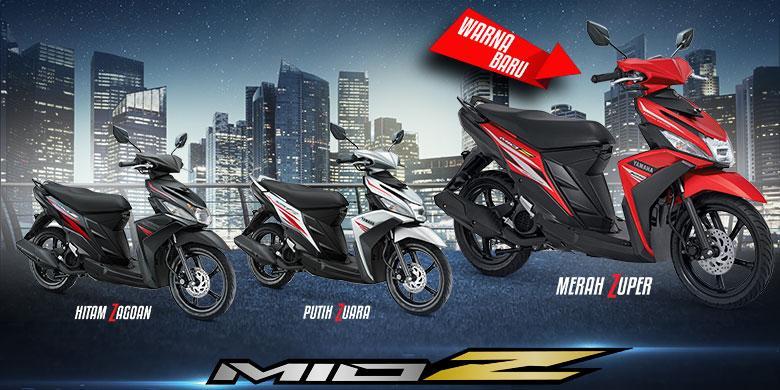 0944302Adv-Mio-Z-Merah-780x390780x390.jpg