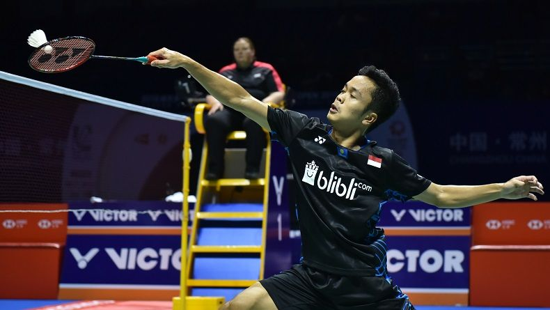 ginting_afp2