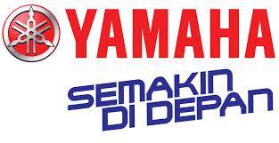 logo-yamaha.jpg