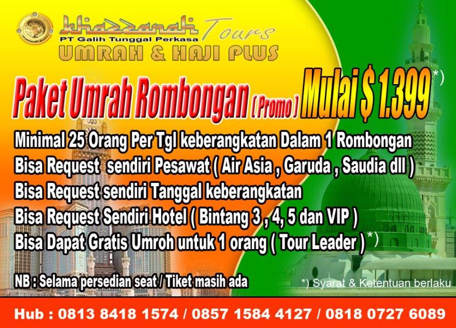 Paket-umrah-Rombongan-khazzanah-tour