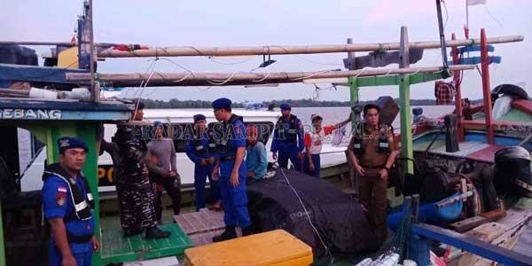 satpolair-amankan-kapal-nelayan-tegal